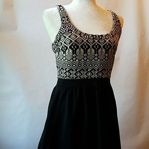 Cynthia Rowley dress 👗 with pockets